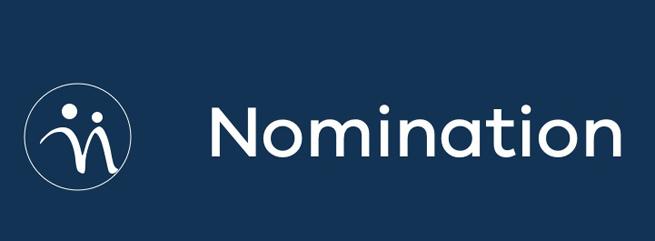 Les nominations RH de septembre 2021