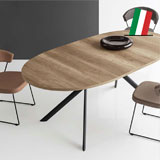 Table Giove à -15%