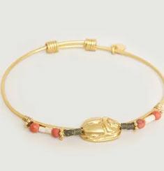 bracelet Vanessa Bruno