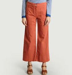 Pantalon Vanessa Bruno