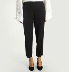 Pantalon Theory