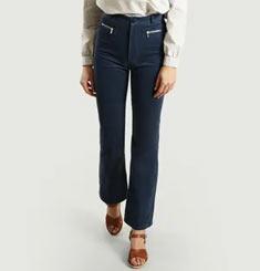 A.P.C pantalon