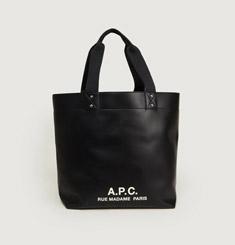 A.P.C -50%