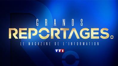 Grand reportage TF1 Vpauto